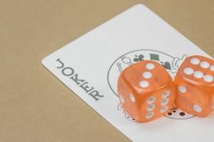 how to stop casino addiction
